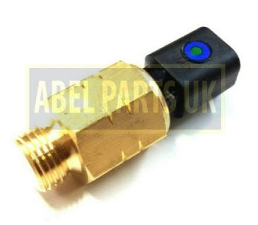 TEMPERATURE SWITCH (PART NO. 701/80328)